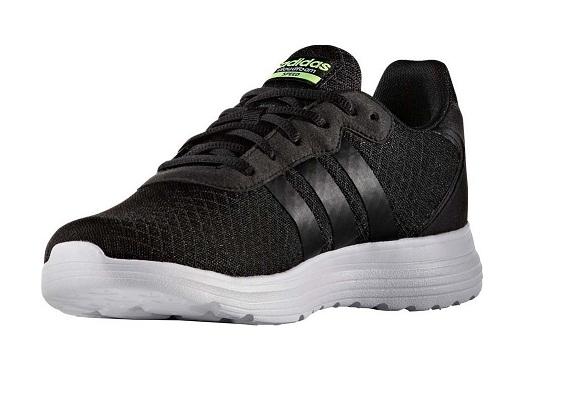 נעלי אדידס ספורט גברים Adidas CloudFoam Speed - תמונה 5