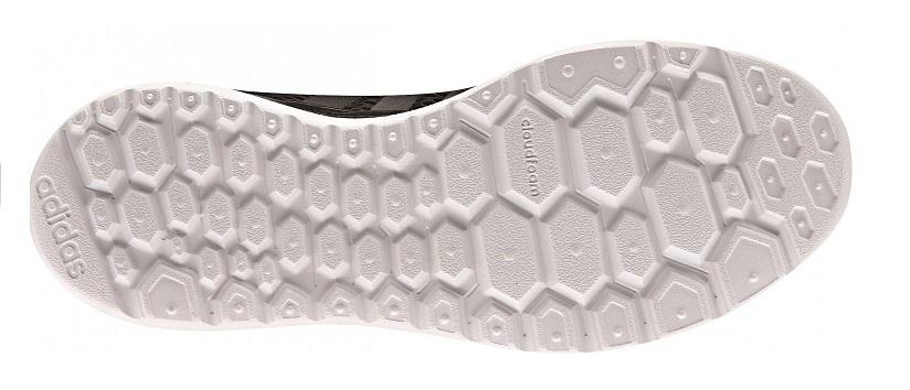 נעלי אדידס ספורט גברים Adidas CloudFoam Speed - תמונה 2