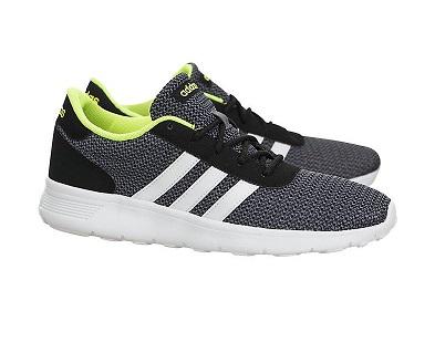 נעלי אדידס ספורט גברים Adidas Lite Racer
