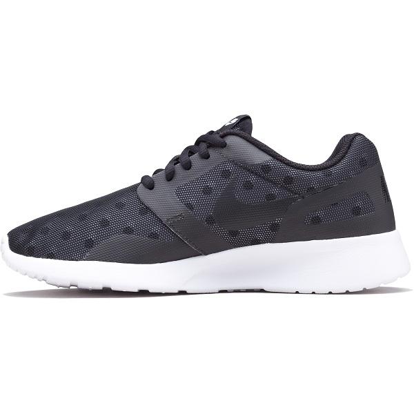 נעלי נייק ספורט נשים Nike Kaishi Print