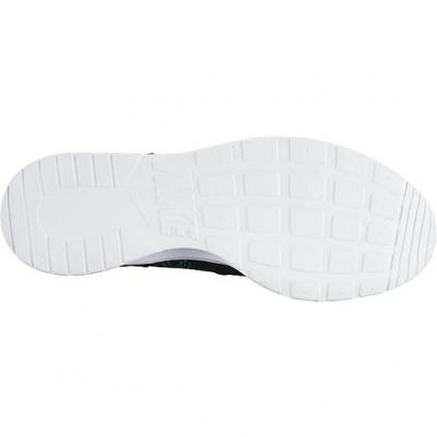 נעלי נייק ספורט גברים Nike Kaishi Print - תמונה 5