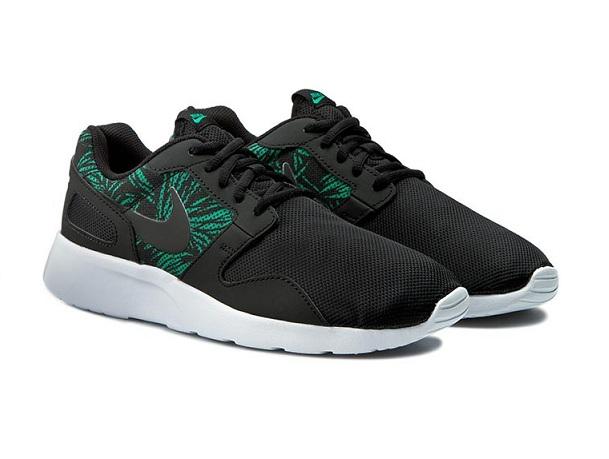נעלי נייק ספורט גברים Nike Kaishi Print - תמונה 1
