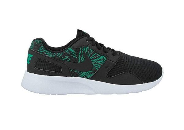 נעלי נייק ספורט גברים Nike Kaishi Print - תמונה 4