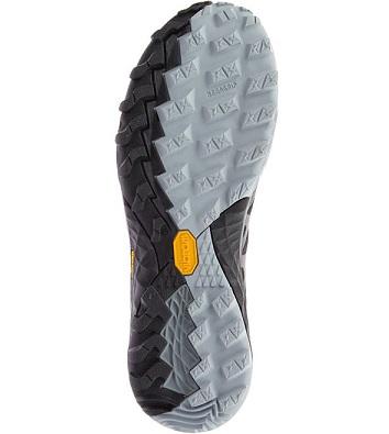 נעלי מירל טיולים הליכה נשים Merrell Siren 3 Ventilator - תמונה 5