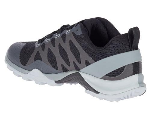 נעלי מירל טיולים הליכה נשים Merrell Siren 3 Ventilator - תמונה 3