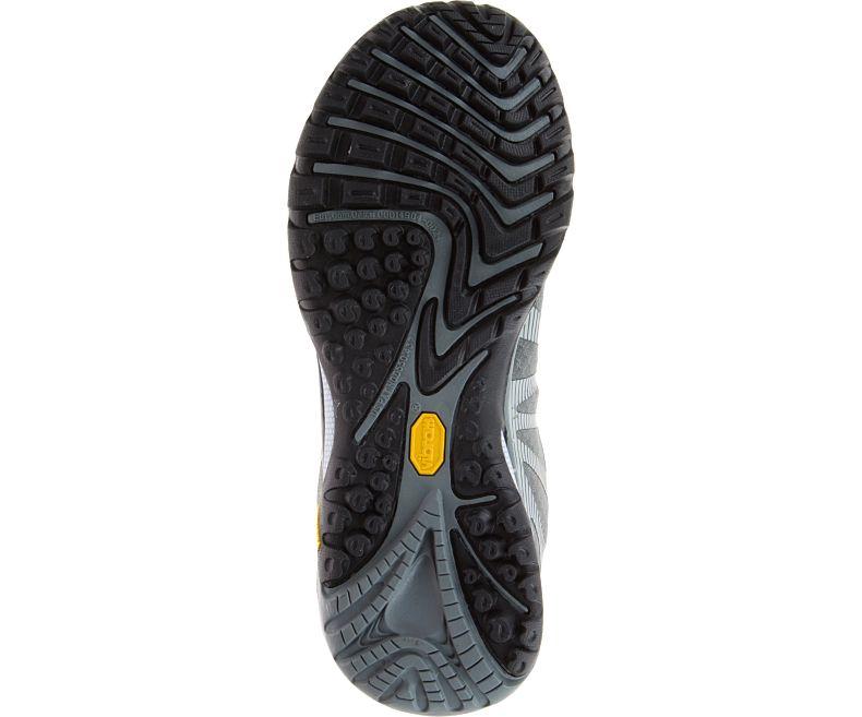 נעלי מירל טיולים הליכה נשים Merrell Siren 3 Ventilator - תמונה 6