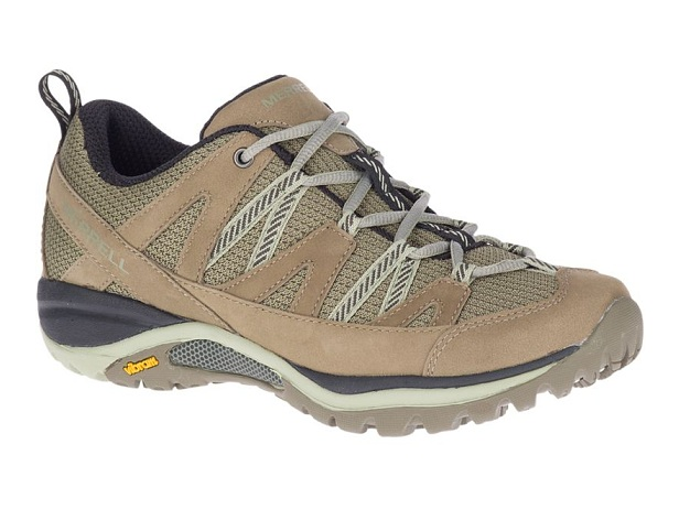 נעלי מירל טיולים הליכה נשים Merrell Siren Sport 3