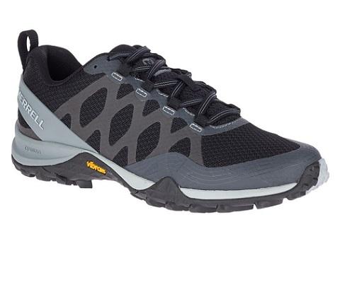 נעלי מירל טיולים הליכה נשים Merrell Siren 3 Ventilator - תמונה 1
