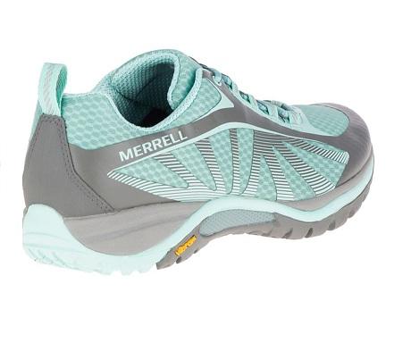 נעלי מירל טיולים הליכה נשים Merrell Siren Edge