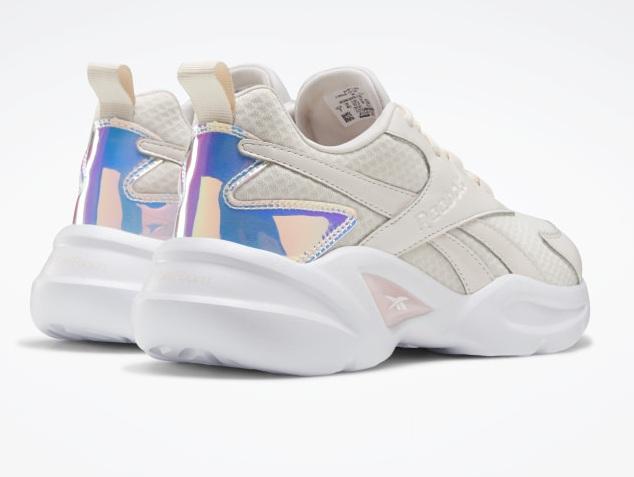 נעלי ריבוק אופנה נשים Reebok Royal EC RID