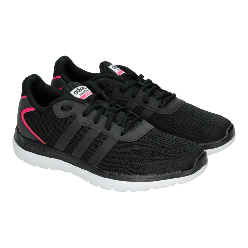 נעלי אדידס ספורט נשים Adidas CloudFoam Speed
