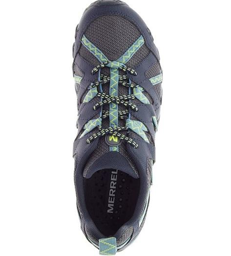 נעלי מירל טיולים הליכה נשים Merrell Waterpro Maipo 2 - תמונה 4
