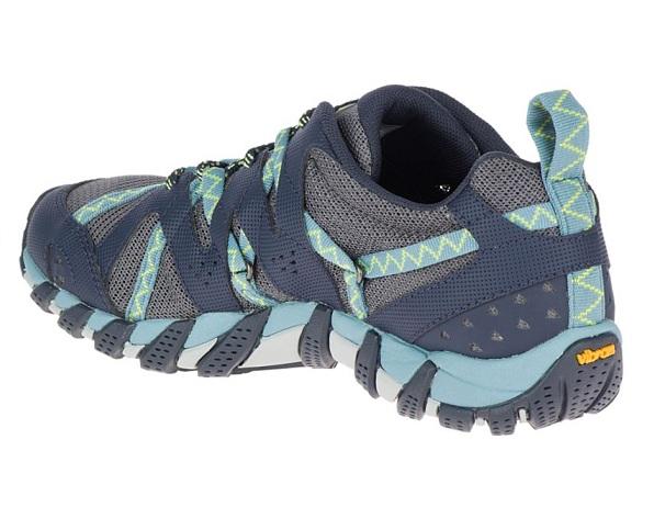 נעלי מירל טיולים הליכה נשים Merrell Waterpro Maipo 2 - תמונה 3