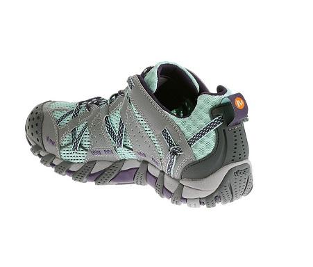 נעלי מירל טיולים הליכה נשים Merrell Waterpro Maipo