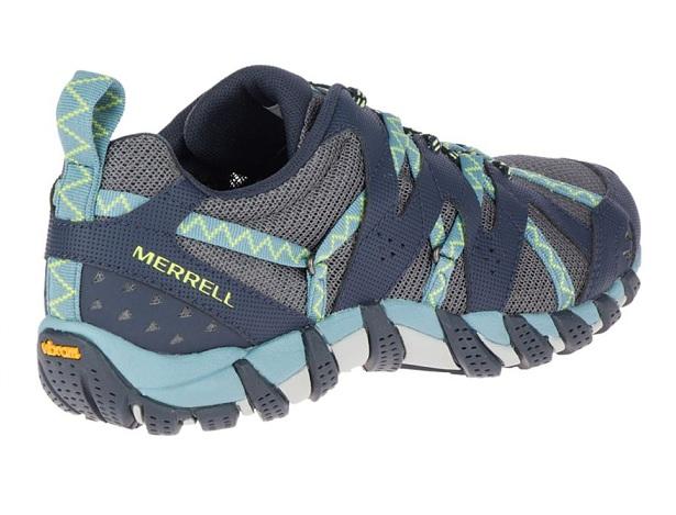 נעלי מירל טיולים הליכה נשים Merrell Waterpro Maipo 2 - תמונה 2