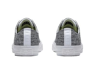 נעלי אולסטאר 2 רשת גברים Converse Chuck Allstar II Open knit