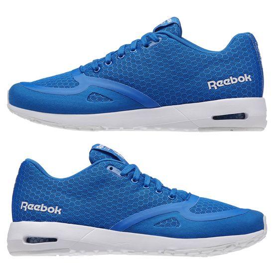נעלי ריבוק ספורט גברים Reebok CLSHX Runner Sp - תמונה 6