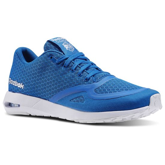 נעלי ריבוק ספורט גברים Reebok CLSHX Runner Sp