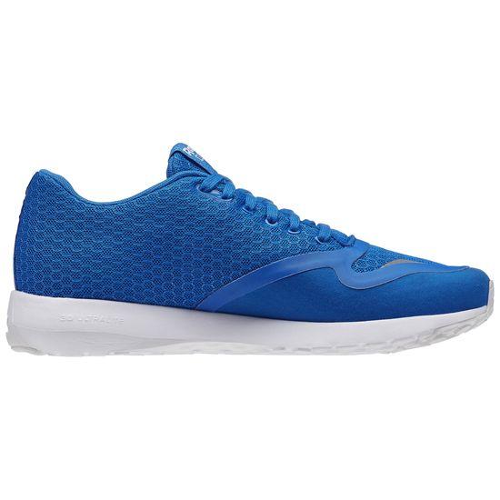 נעלי ריבוק ספורט גברים Reebok CLSHX Runner Sp - תמונה 3