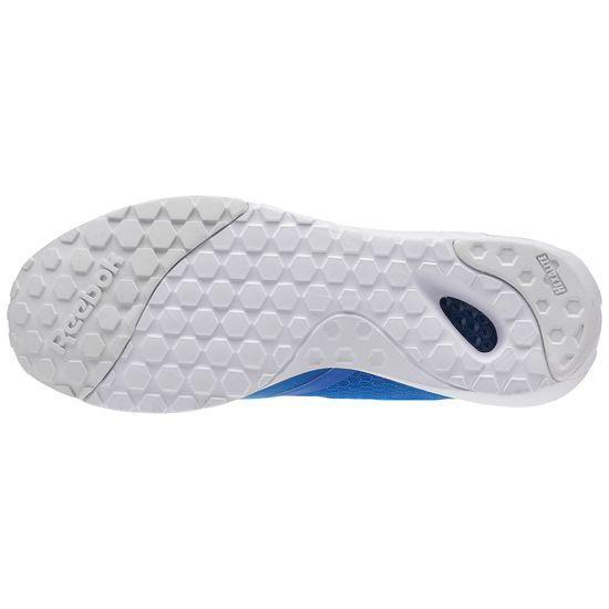 נעלי ריבוק ספורט גברים Reebok CLSHX Runner Sp - תמונה 4