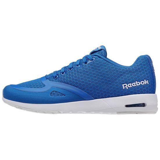 נעלי ריבוק ספורט גברים Reebok CLSHX Runner Sp - תמונה 2