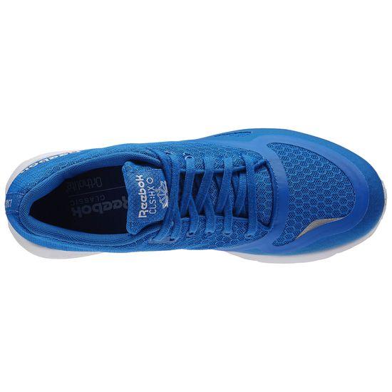 נעלי ריבוק ספורט גברים Reebok CLSHX Runner Sp - תמונה 5