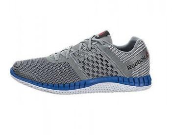 נעלי ריבוק ספורט גברים Reebok Zprint Run