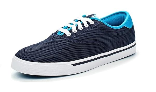 נעלי אדידס אופנה גברים Adidas Park St Bind