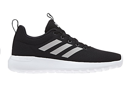 נעלי אדידס ספורט נשים Adidas Lite Racer - תמונה 1