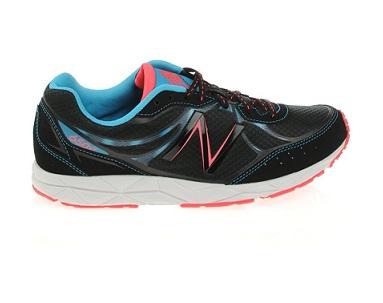 נעלי ניובלנס ספורט נשים New Balance 650