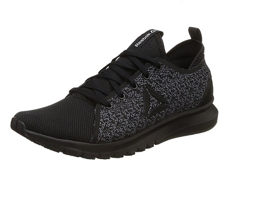נעלי ריבוק ספורט גברים Reebok Plus Lite TI