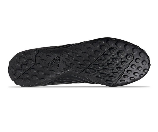 נעלי אדידס קטרגל גברים נוער Adidas Copa 19.4 TF