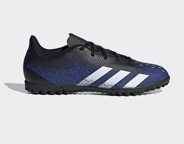 נעלי אדידס קטרגל גברים Adidas Predator Freak TF