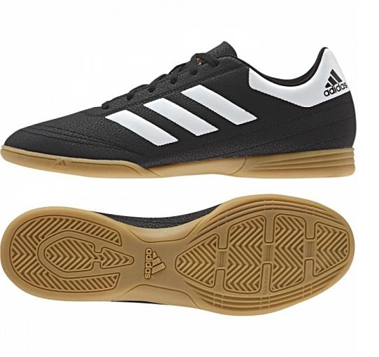 נעלי אדידס קטרגל גברים Adidas Goletto In