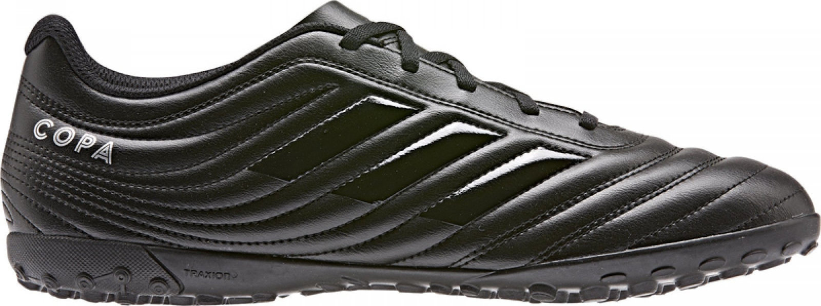 נעלי אדידס קטרגל גברים Adidas Copa 19.4 TF