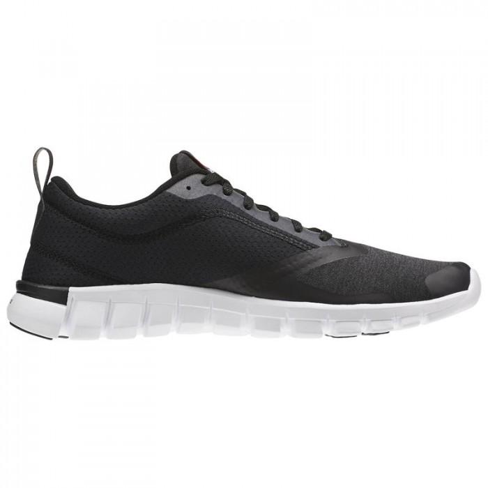נעלי ריבוק ספורט גברים Reebok Sublite Authentic 4 - תמונה 3