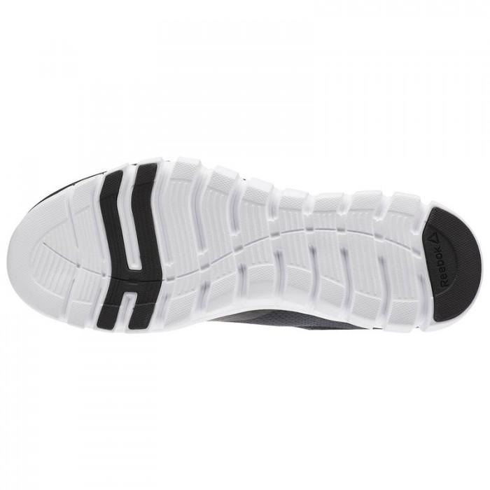 נעלי ריבוק ספורט גברים Reebok Sublite Authentic 4 - תמונה 6