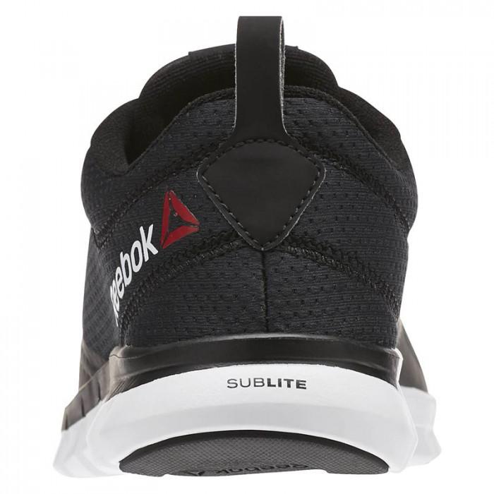 נעלי ריבוק ספורט גברים Reebok Sublite Authentic 4