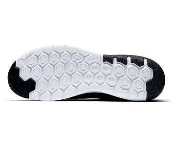 נעלי נייק ספורט גברים Nike Flex Experience Rn 6