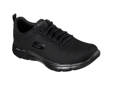 נעלי סקצ'רס נשים Skechers Flex Appeal 2 Newsmaker