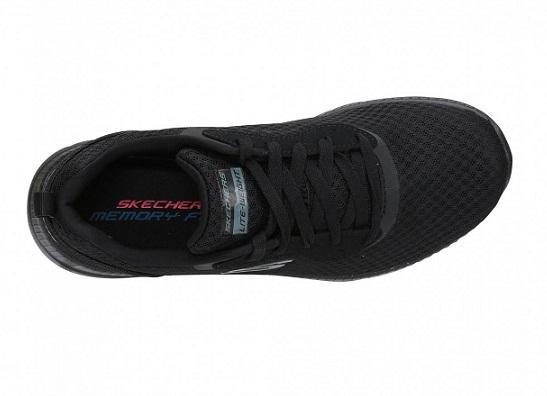 נעלי סקצ'רס נשים Skechers Bountiful - תמונה 3