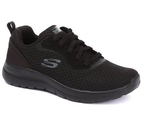 נעלי סקצ'רס נשים Skechers Bountiful