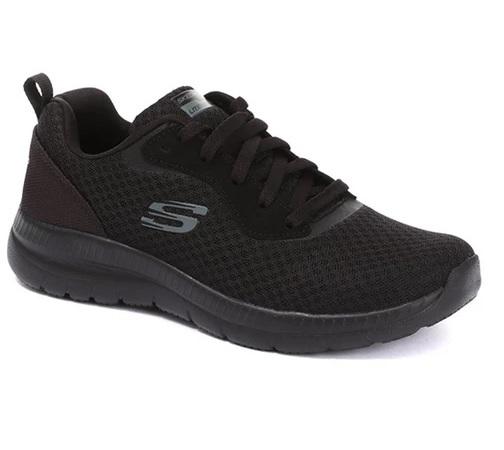 נעלי סקצ'רס נשים Skechers Bountiful - תמונה 1