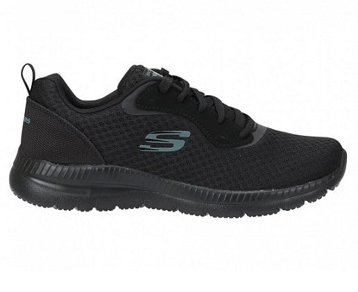 נעלי סקצ'רס נשים Skechers Bountiful - תמונה 2