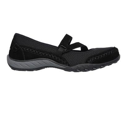 נעלי סקצ'רס בובה נשים Skechers Breathe Easy Love Story - תמונה 5