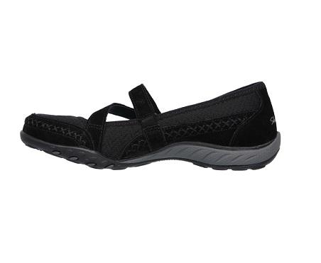 נעלי סקצ'רס בובה נשים Skechers Breathe Easy Love Story - תמונה 4