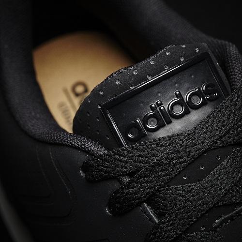 נעלי אדידס אופנה גברים Adidas 10K Casual