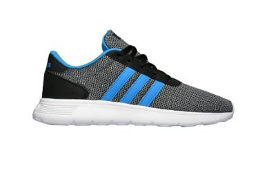 נעלי אדידס ספורט נשים נוער Adidas Lite Racer