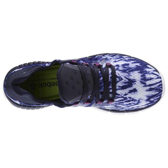 נעלי ריבוק ספורט נשים Reebok Zprint Her Ws Mtm - תמונה 4