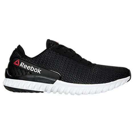 נעלי ריבוק ספורט גברים Reebok Twistform 3.0 Spider